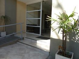 Foto Departamento en Venta en  Villa Ballester,  General San Martin  Independencia al 5100 entre Gral. Paz y Lamadrid