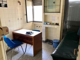 Foto Departamento en Venta en  San Telmo ,  Capital Federal  Bolivar 1400