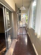 Foto Departamento en Venta en  Macrocentro,  Rosario  Paraguay 586 Piso 4