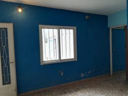 Foto Casa en Venta en  San Miguel De Tucumán,  Capital  Pje. Medrano, Altura Mate de Luna al al 3400