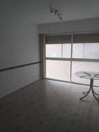 Foto Departamento en Alquiler en  San Cristobal ,  Capital Federal  Callao al 400