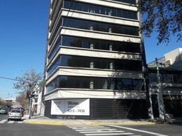 Foto thumbnail Oficina en Alquiler en  Parque Patricios ,  Capital Federal  Colonia y Los Patos
