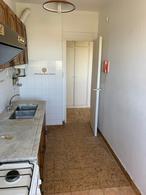 Foto Departamento en Venta en  S.Fer.-Vias/Centro,  San Fernando  Quirno Costa al 1300