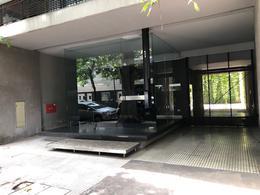 Foto Departamento en Venta en  Belgrano ,  Capital Federal  ciudad de la paz al 400