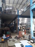 Foto Nave Industrial en Venta en  Caseros,  Tres De Febrero  Gral. Villegas al 5200