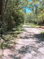 Foto Terreno en Venta en  Cerro de Oro,  Merlo  VENDO TERRENO 1500 MTRS2 CERRO DE ORO MERLO SAN LUIS