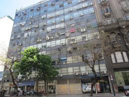 Foto Oficina en Venta en  Centro (Capital Federal) ,  Capital Federal  Av. Belgrano al 600