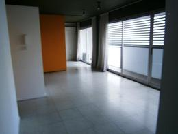 Foto Departamento en Venta en  Acassuso,  San Isidro  ALFARO INT. entre ALBARELLOS y SANTA FE AVDA