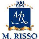 Foto Departamento en Alquiler en  Puerto Madero,  Centro  TORRE RIVER VIEW II - MANUELA SAENZ al 400