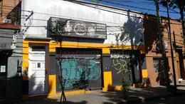 Foto thumbnail PH en Venta en  Victoria,  San Fernando  MARTIN RODRIGUEZ  al 1200