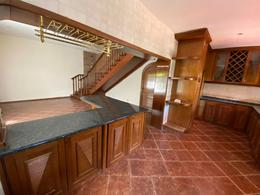 Foto Casa en Venta | Alquiler en  Carrasco ,  Montevideo  IMPORTANTE CASONA CARRASCO SUR. Financiación directa sin entrega inicial.