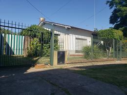 Foto Casa en Venta en  Quilmes,  Quilmes   Brown 1488
