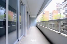 Foto Departamento en Venta en  Belgrano ,  Capital Federal  Migueletes al 800