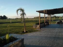 Foto Terreno en Venta en  Cruz del Sur,  Canning (E. Echeverria)  Cruz del Sur