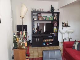 Foto Departamento en Venta en  Rosario ,  Santa Fe  RIOBAMBA al 1200