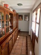 Foto Casa en Venta en  Canning,  Esteban Echeverria  Echeverria Del Lago - Canning