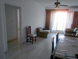 Foto Departamento en Venta | Alquiler en  Olivos,  Vicente López  juan de Garay al 2200