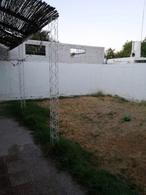 Foto thumbnail Casa en Alquiler en  Capital ,  San Juan  José M. de Azcuénaga 1250 Sur, Barrio Porres