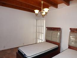 Foto Departamento en Renta en  Cuajimalpa de Morelos ,  Distrito Federal  CUAJIMALPA