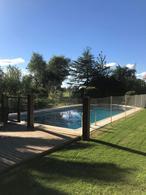 Foto Casa en Venta en  San Eliseo Golf & Country,  Countries/B.Cerrado (San Vicente)  Casa en San Eliseo