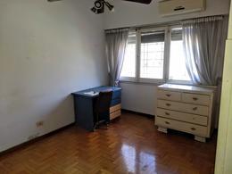 Foto Casa en Venta en  S.Isi.-Barrio Carreras,  San Isidro  Av. Marquez al 400