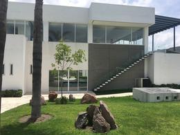 Foto Departamento en Venta en  Fraccionamiento Lomas de  Angelópolis,  San Andrés Cholula  Departamento en Venta, Torre Ámbar 1C, Parque Hidalgo, Lomas de Angelópolis