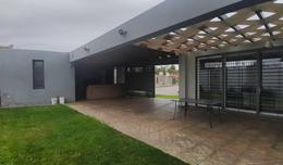 Foto Casa en Venta en  Rawson ,  San Juan  Barrio Los Horneros