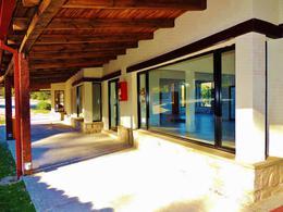 Foto Local en Alquiler en  Tafi Del Valle ,  Tucumán     VERANO 2020   LOCAL 11- GALERÍA LAS QUEÑUAS
