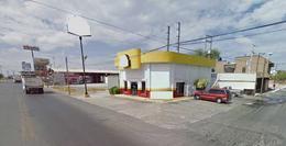 Foto Local en Venta en  Prolongación Longoria (Ampliación),  Reynosa  Prolongación Longoria (Ampliación)
