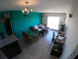 Foto Departamento en Venta en  Villa Ballester,  General San Martin  Alberdi al 4500 entre Pueyrredón e Intendente Witcomb