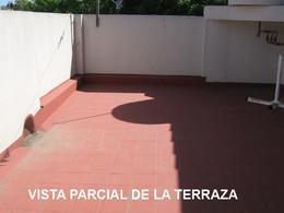 Foto thumbnail Casa en Venta en  Adrogue,  Almirante Brown  SÁNCHEZ nº 1516, entre Pasaje Buschiazzo (Ex Obligado) y Avda. Espora