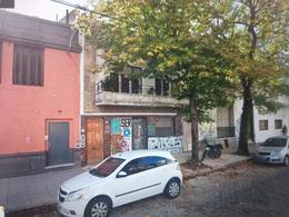 Foto Edificio Comercial en Venta en  Palermo ,  Capital Federal  En VENTA - Gurruchaga al 1200