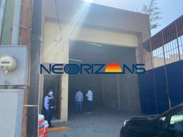 Foto Bodega de guardado en Renta en  Miramar,  Altamira  Bodega en renta  Plaza Encinos, Tampico/Altamira