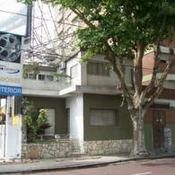 Foto Terreno en Venta en  Villa Crespo ,  Capital Federal  juan b justo al 2000