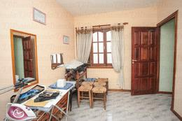 Foto Casa en Venta en  Flores ,  Capital Federal  Renan al 1200