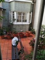 Foto PH en Venta en  Parque Patricios ,  Capital Federal  AV. VELEZ SARSFIELD N° AL 100