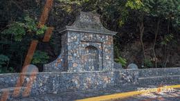 Foto Terreno en Venta en  El Santuario,  San Pedro Garza Garcia  VENTA TERRENO EL SANTUARIO SAN PEDRO