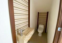 Foto Casa en Venta en  Ejido Primero de Mayo Sur,  Boca del Río  Col. Ejido Primero de Mayo Sur, Boca del Río. Excelente Oportunidad