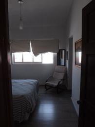 Foto Departamento en Renta | Venta en  Ampliación Palo Solo,  Huixquilucan  PALO SOLO