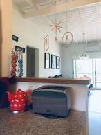 Foto Departamento en Venta en  El Nacional Club De Campo,  Countries/B.Cerrado (G. Rodriguez)  Club de Campo el Nacional 0