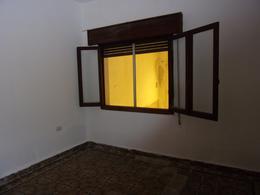 Foto Casa en Alquiler en  Rosario ,  Santa Fe  RIOBAMBA al 7300
