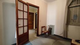 Foto Departamento en Venta en  Recoleta ,  Capital Federal  Uruguay al 600