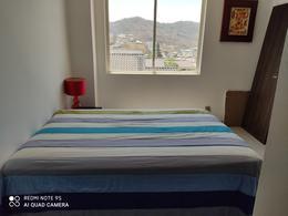 Foto Departamento en Venta en  Guayaquil ,  Guayas  VENTA DE DEPARTAMENTOS EN PORTON DE LOS CEIBOS