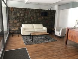 Foto Apartamento en Alquiler en  Punta Carretas ,  Montevideo  José Ellauri y Solano Antuña