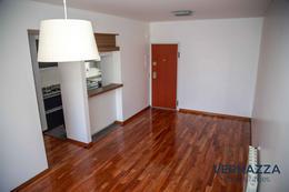 Foto Departamento en Venta en  Caballito ,  Capital Federal  Impecable 3 ambientes en Caballito Sur  con cochera