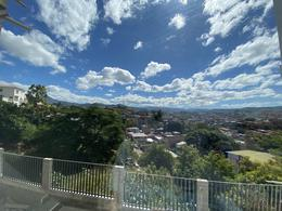 Foto Departamento en Venta en  Lomas de Miraflores,  Tegucigalpa  Torre Ava  en la colonia Lomas de Miraflores Sur.