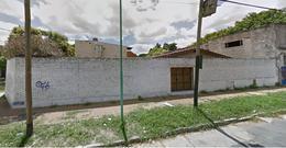 Foto Terreno en Venta en  Temperley Este,  Temperley  Garcia del Rio 812