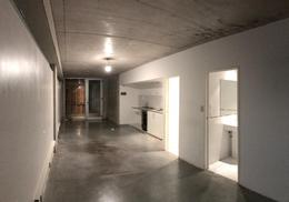 Foto Departamento en Alquiler en  Saavedra ,  Capital Federal  Ruiz Huidobro al 3000