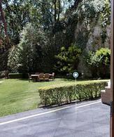 Foto Departamento en Venta en  Lomas Country Club,  Huixquilucan  Lomas Country departamento de lujo a la venta en Residencial Mónaco (MC)