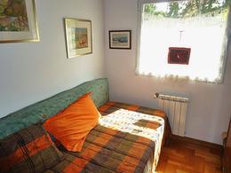 Foto Casa en Venta en  Mart.-Vias/Libert.,  Martinez  Ricardo Gutiérrez al 2200